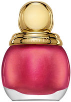 Christian Dior Limited Edition - Diorific Vernis