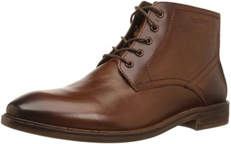 Josef Seibel Men's Myles 11 Engineer Boot