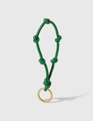Bottega Veneta Key Rings