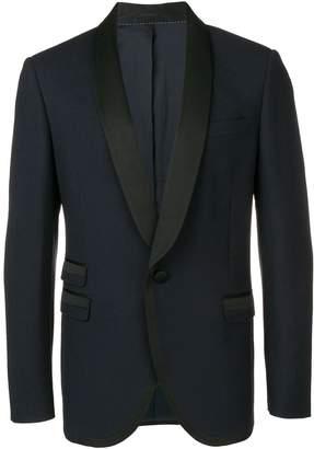 Neil Barrett dinner jacket