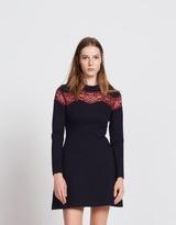 Sandro Jaisy Dress