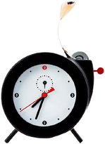 Kikkerland Tweet Alarm Clock