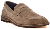 Joseph Abboud Colin Loafer