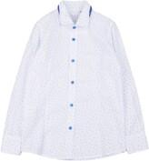 Aletta Shirts - Item 38619852