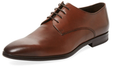 Bruno Magli Seneca Derby Shoe