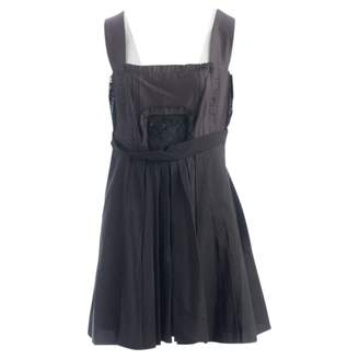 Mulberry Brown Other Dresses