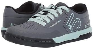 Five Ten Freerider Pro (Onix/Ash Green/Clear Grey) Women's Shoes