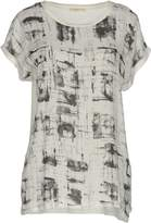 Lee T-shirts - Item 12072124