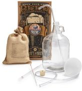 Craft a Brew APA Beer Making Kit
