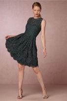 BHLDN Kinsley Dress
