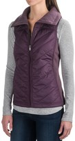Columbia Mix It Around Vest - Insulated (For Women)