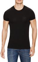 Versace Medusa Crewneck T-Shirt