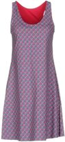Fisico Short dresses - Item 34731718