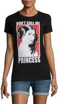 Fifth Sun Star Wars Graphic T-Shirt