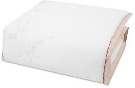 Charisma Riva Cotton Embroidered Duvet Cover Set, California King