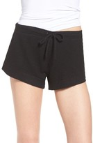 Chaser Women's Lounge Shorts