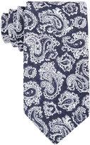 Lauren Ralph Lauren Men's Paisley Tie