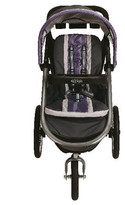 Graco Fast Action Fold Jogger Click Connect Stroller
