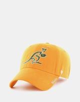 '47 Wallabies Sparkle Team Colour Clean Up Cap