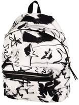 Saint Laurent Backpacks & Bum bags