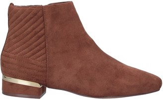 Maria Mare Ankle boots