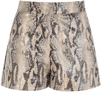 Christian Pellizzari Shorts