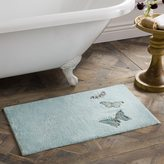 Thomas Paul Seedling by 20 x 32-inch Curiosities Bath Rug