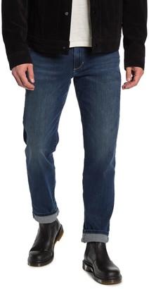 """Nudie Jeans Skinny Lin Jeans - 30-34"""" Inseam"""