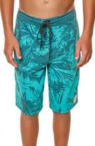 O'Neill Inverted Cruzer Board Shorts