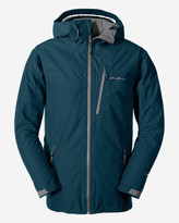 Eddie Bauer Men's Insulated Neoteric Jacket