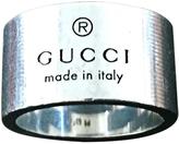 Gucci Bague