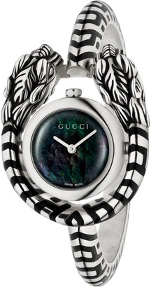 Gucci Dionysus watch, 23mm