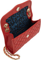 "Rebecca Minkoff Mini ""Affair Diamond Quilt"" Bag"