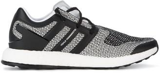 Y-3 Pureboost sneakers
