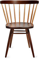Design Within Reach Nakashima Straight-Backed Chair
