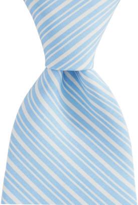 Vineyard Vines Varsity Stripe Printed Tie