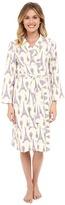 BedHead Long Stretch Robe