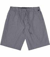Reiss Reiss Hanro Shorts - Hanro Leisure Shorts In Grey