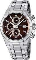 Jaguar Men's watch DAILY CLASS J665/3