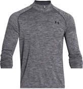 Under Armour Men's Tech Quarter-Zip Pullover