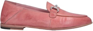 Alexander Hotto Loafers - Item 11579853QD