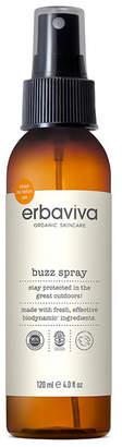 Erbaviva Buzz Spray, 4 fl oz