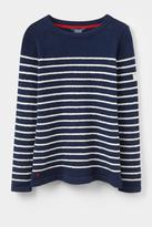 Joules Seaham Chenille Sweater