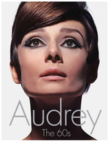 Harper Collins Audrey: The 60s