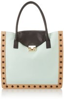 Loeffler Randall Accessories Wrktote-NST Carry On