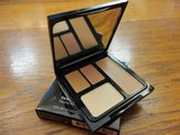 Bobbi Brown Bobbi Touch-Up Palette Natural by Bobbi by Bobbi