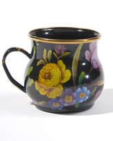 Mackenzie Childs MacKenzie-Childs Flower Market Mug