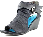 Blowfish Women's Budha Wedge Sandal