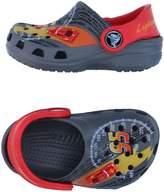 Crocs Sandals - Item 11271152