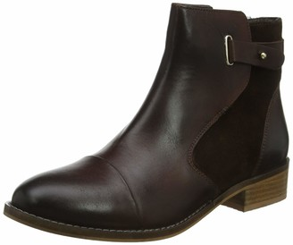 Hush Puppies Hollie Women Ankle Boots Ankle boots